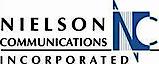 Nielson Communications's Company logo
