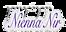 Atlasprowriter's Competitor - Nienna Nir logo
