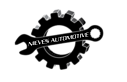 Nieves Automotive's Company logo