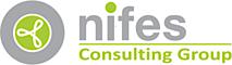 NIFES's Company logo