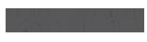 Nigel Denham's Company logo