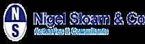 Nigel Sloam's Company logo