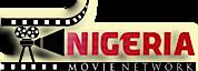Nigeria Movie Network's Company logo