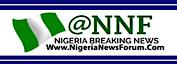 Nigeria News Forum's Company logo