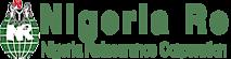 Nigeria Reinsurance's Company logo