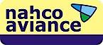 Nahco Aviance's Company logo