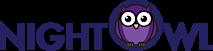 Yournightowl's Company logo