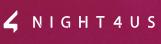 Night4Us's Company logo