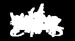 Nightcoredesign's Company logo