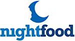 Nightfood's Company logo