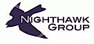 Nighthawk Group's Company logo