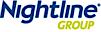 Nightline Logistics Group
