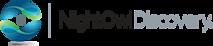 NightOwl Discovery's Company logo