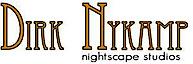 Nightscape Studios's Company logo
