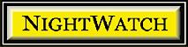 NightWatch's Company logo