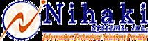 Nihaki Systems's Company logo