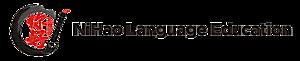 Nihao Language Education's Company logo