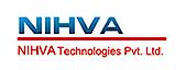 Nihva Technologies's Company logo