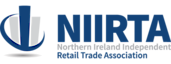 Niirta : Northern Ireland Independent Retail Trade Association's Company logo