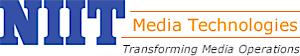 niitmediatech's Company logo