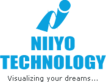 Niiyo Technology's Company logo