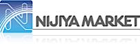 Nijiya Market's Company logo