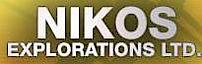 Nikosexplorations's Company logo