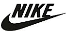 Nike's Company logo