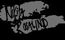 Nikita Rosalind's Company logo