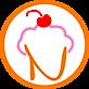 Nikita's Pastries's Company logo