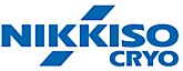 Nikkiso Cryo's Company logo