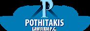 Iowaworkerscompensationlaw's Company logo