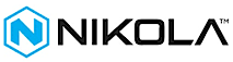 Nikola's Company logo