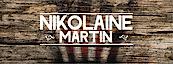 Nikolaine Martin's Company logo