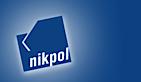 Nikpol's Company logo