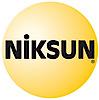 NIKSUN's Company logo