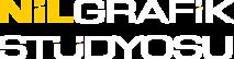 Nil Grafik Studyosu's Company logo