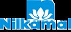 Nilkamal's Company logo
