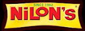 Nilon's's Company logo