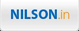 Nilson's Company logo