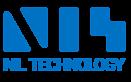NILT's Company logo