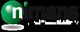 Nimans's Company logo