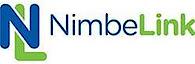 NimbeLink's Company logo