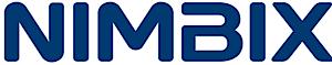 Nimbix's Company logo
