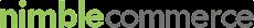 NimbleCommerce's Company logo