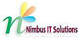 Nimbus It Solutions's Company logo