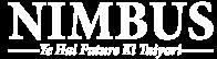 Nimbus Learning Inc's Company logo