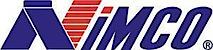 Nimco's Company logo
