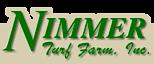 Nimmer turf's Company logo