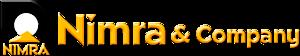 Nimra & Company's Company logo